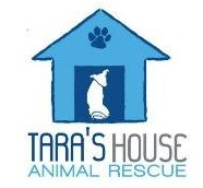 Tara's House Animal Rescue, Inc.