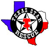 Texas Star Rescue