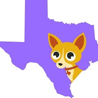 Texas Chihuahua Rescue, Inc