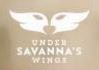 Under Savannas Wings