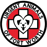 Urgent Animals of Fort Worth, Inc (Haslet, Texas) logo