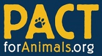 PACT for Animals (Gladwyne, Pennsylvania) logo