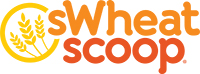 sWheat Scoop logo
