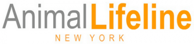 Animal Lifeline New York (Huntington, New York) logo