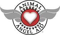 Animal Angel Aid