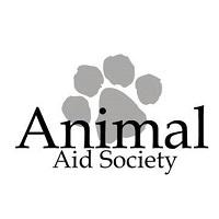 Animal Aid Society, Inc (Hampton, Virginia) logo