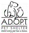 Animals Deserving of Proper Treatment ADOPT