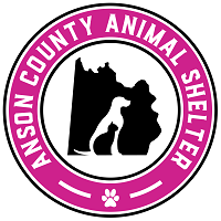 Anson County Animal Shelter