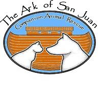 The Ark of San Juan Companion Animal Rescue