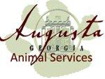 Augusta Animal Services (Augusta, Georgia) logo