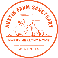 Austin Farm Sanctuary