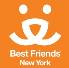 Best Friends New York Pet Adoption Center