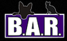 Bastrop Animal Rescue, Inc. (Bastrop, Texas) logo
