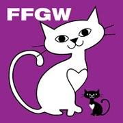 The Feline Foundation of Greater Washington Inc