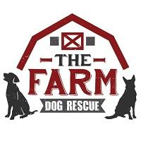 The Farm Dog Rescue (Palm City, Florida) logo