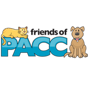 Friends of Pima Animal Care Center (Tucson, AZ) logo