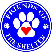 Friends of the Shelter SPCA KY