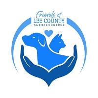 Friends of Lee County Animal Control (Auburn, Alabama) logo