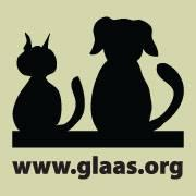 Green Lake Area Animal Shelter