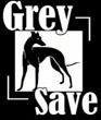 GreySave