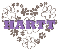 Hardin Animal Relocation and Transition Team