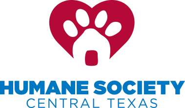 Humane Society of Central Texas