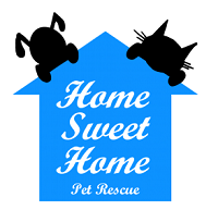 Home Sweet Home Pet Rescue, Inc.