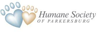 Humane Society of Parkersburg