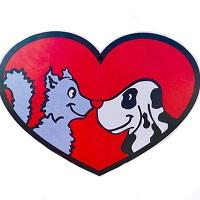 The Haven Animal Care Shelter Inc. (Lubbock, Texas) logo
