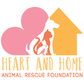 Heart & Home Animal Rescue Foundation