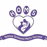 Helping Orphaned Mutts Succeed, Inc. (Oro Valley, Arizona) logo
