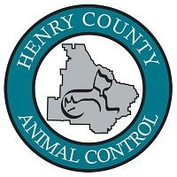 Henry County Animal Care and Control Shelter