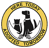 Here Today Adopted Tomorrow Animal Sanctuary, Inc
