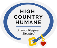 High Country Humane (Flagstff, Arizona)