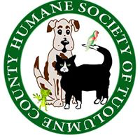 Humane Society of Tuolumne