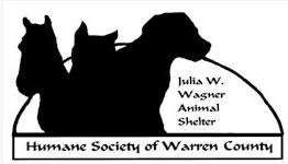 Humane Society of Warren County