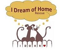 I Dream of Home Rescue Inc