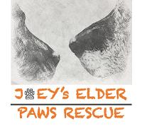 Joey's Elder Paws Rescue Inc.