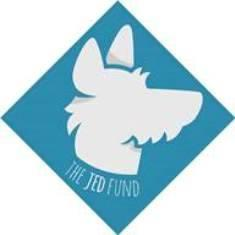 The Jed Fund, Inc.