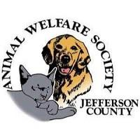 Animal Welfare Society of Jefferson County (Kearneysville, West Virginia) logo