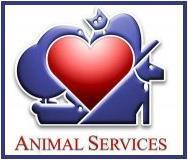 Joint Animal Services (Olympia, Washington) logo