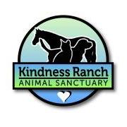 Kindness Ranch