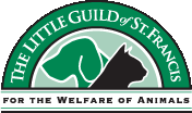 Little Guild of St. Francis