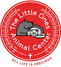 The Little Ones Animal Center