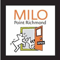 MILO Point Richmond