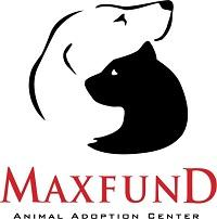 MaxFund Animal Adoption Center