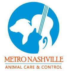 Metro Animal Care and Control
