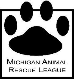 Michigan Animal Rescue League