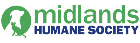 Midlands Humane Society