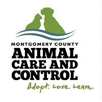 Montgomery County Animal Care and Control